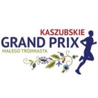 Grand_prix_kaszubskie_1_.png
