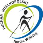 logo_pw.png