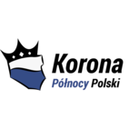 korona polnocy copy.png